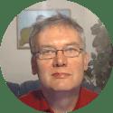 Volker Schmidt Synergetik Lehrer