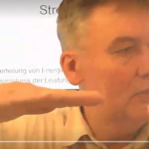 Stress Video