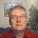 Profilbild von Volker Schmidt Verbundenheitstraining