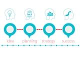 Verbundenheitstrainer- Werde Anbieter vom Verbundenheitstraining