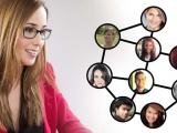 Gruppen und Netzwerke