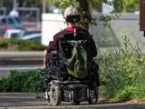 Hilfe bei ALS | Krankheit Amyotrophe Lateralsklerose